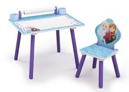 buy art desk online buy dl tt89532fz frozen art desk with paper roll online at best