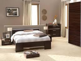 modele de peinture de chambre decoration chambre adulte peinture peinture chambre adulte taupe u
