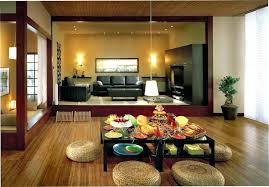 zen decorating ideas living room zen living room lovable zen living room concept ideas best ideas