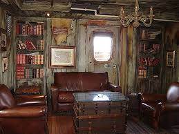 Pirate Home Decor | pirate home decor google search pirate barrrrrr pinterest
