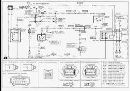 2005 mazda tribute blower motor wiring diagram wiring amazing