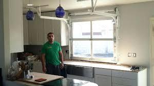 kitchen cabinet garage door hardware cabinet garage door hinges decorative garage door hardware types