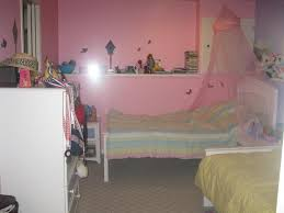 girls room that have a office up stairs tammy is blessed thankful thursday new office