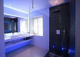 chambre d hotes ouessant chambre d hote ile de sein beautiful charmant chambre d hote