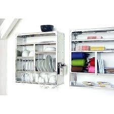 etagere aluminium cuisine etagere cuisine inox etagere deco cuisine etagare inox tsac tsac