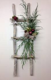 20 gorgeous diy rustic christmas decor ideas wartaku net