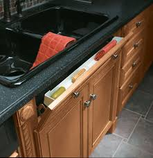 kitchen cabinets in my area 129 best cabinet accessories images on pinterest kitchen cabinet