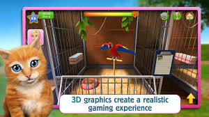 100 home design 3d premium mod apk fair 90 top home design