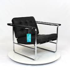 karl thut for stendig chair before u0026 after vintage modern furniture