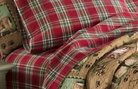 king flannel sheets camo bedding and bed linen gallery