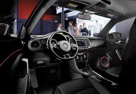 volkswagen new beetle interior new volkswagen beetle offers albuquerque nm university