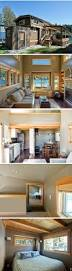 Tiny House Interiors by Best 25 One Bedroom House Ideas On Pinterest One Bedroom House
