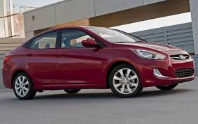 hyundai accent rate used 2012 hyundai accent for sale pricing features edmunds