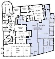 Lego House Floor Plan 1014 Best Floor Plans Images On Pinterest Floor Plans