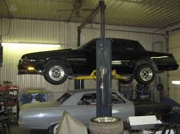 81montecls 1981 chevrolet monte carlo specs photos modification