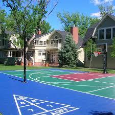 sport court outdoor shuffleboard jpg