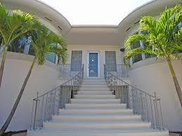 Houses To Rent In Miami Beach - jackie gleason house miami beach for rent curbed miami