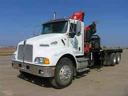 2006 kenworth truck kenworth for sale at american truck buyer