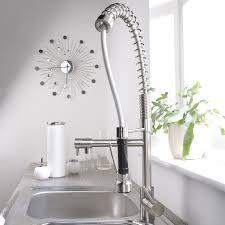 modern kitchen new modern kitchen faucets ideas for new elegant
