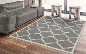 Oversized Area Rugs Carpet Rug Large Area Rugs Target For Living Room Www