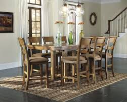 Counter Height Dining Room Table Sets by Dining Tables Astounding Counter Height Extendable Dining Table