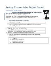 allelic frequencies worksheet iii hardy u2014weinberg principle