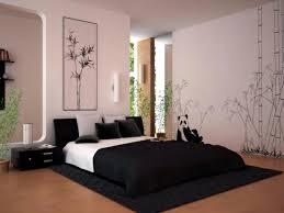 deco chambre design les papiers peints en tant que décoration chambre créative design