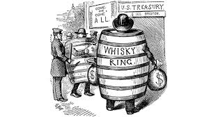 black friday whiskey deals the whiskey ring and america u0027s first special prosecutor history