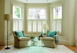 cafe style shutters manchester u0026 cheshire