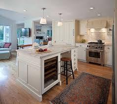 Lighting For Kitchen Ceiling Best 25 Low Ceiling Fans Ideas On Pinterest Ceiling Fan Light