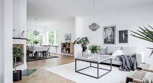 Home Interior Inspiration Interior Inspiration Stockholm Style Mademoiselle A