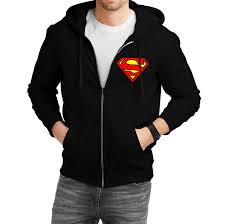 fanideaz men u0027s cotton hoodie sweatshirt amazon in clothing