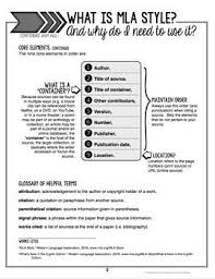1753 best common core ccss resources images on pinterest