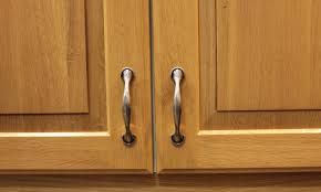 Antique Kitchen Hardware For Cabinets Cabinet Excellent Wrought Iron Kitchen Cabinet Hardware Iron