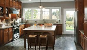 Master Brand Cabinets Inc by Masterbrand Plans 8 Million Cabinet Expansion Creates 262 Jobs