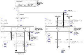 100 power over ethernet poe pinout diagram pinoutguide com