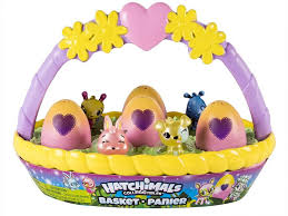easter gifts for children 31 egg cellent easter gifts for kids
