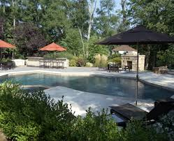 backyard oasis ideas pictures outdoor furniture design and ideas
