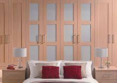 Schreiber Bedroom Furniture Schreiber Classic Ivory Bedroom Compare Independent