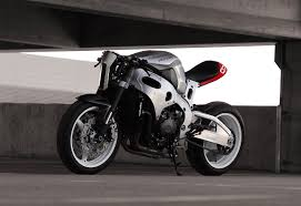 hero honda cbr bills honda cbr1000rr cafe racer honda cafe racer