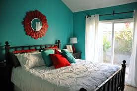 The Best Bedroom Colors For Feng Shui  Painters Madison WI - Fung shui bedroom colors