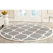 97 best rugs images on pinterest area rugs joss and main and