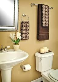 bathroom hardware ideas enjoyable bathroom hardware set ideas bath hardware beme