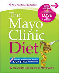 mayo clinic help desk the mayo clinic diet eat well enjoy life lose weight the weight