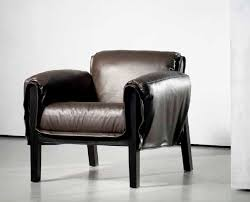 Modern Leather Armchair Contemporary Leather Armchair 61965 1942575 Cj Dellatore