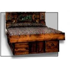 Water Bed Frames Carolina Waterbed Waterbeds Today