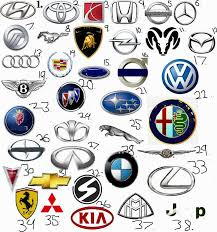 excellent is audi a foreign car photograph best car gallery