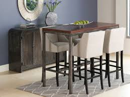 Bar Tables And Chairs Breakfast Bar Table  Kitchen Bar - Bar table for kitchen