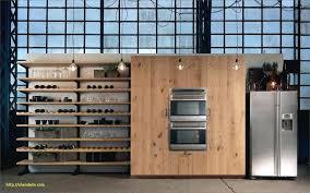 cours cuisine quimper cuisine quimper cuisiniste quimper nouveau espace cuisine quimper