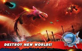 hungry shark evolution apk unlimited money hungry shark evolution mod apk unlimited money gems free v3 9 2